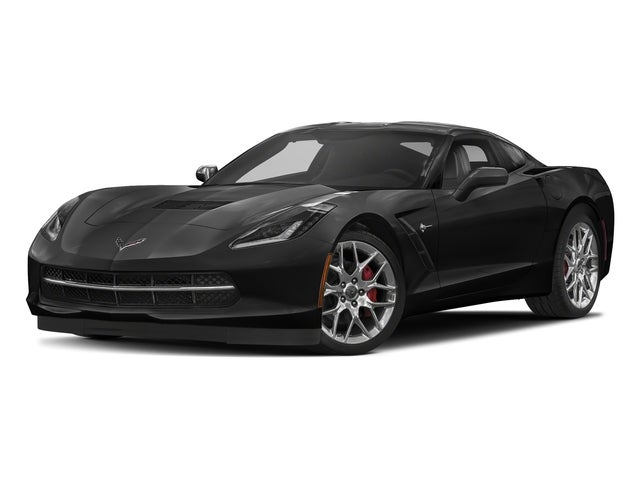 2018 chevrolet new models. beautiful chevrolet 2018 chevrolet corvette 1lt in new smyrna beach fl  beach  on chevrolet new models