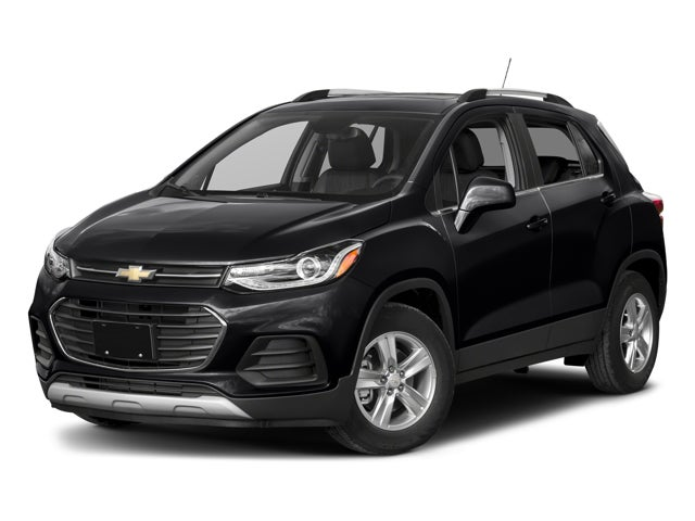 Best Free Hookup Websites 2018 Chevy Trax
