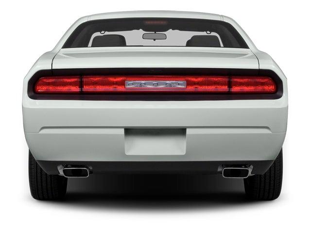 2015 Dodge Challenger SXT Plus - Downingtown PA area Volkswagen ...