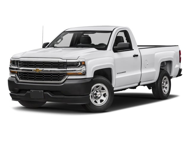 New Smyrna Chevrolet >> Custom Chevrolet Packages