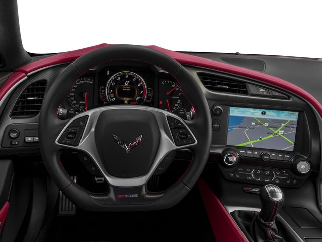 2018 chevrolet corvette z06 3lz new smyrna beach fl serving port orange daytona beach ormond. Black Bedroom Furniture Sets. Home Design Ideas