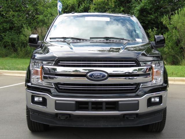Chevrolet Vehicle Inventory - New Smyrna Beach Chevrolet