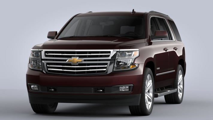 2020 Chevrolet Tahoe Lt New Smyrna Beach Fl Serving Port Orange Daytona Beach Ormond Beach Florida